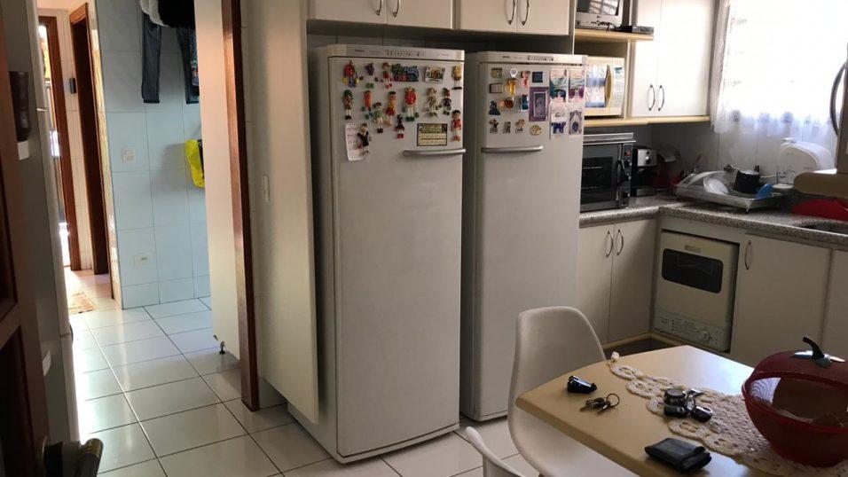 cozinha 2 - Copia - Copia