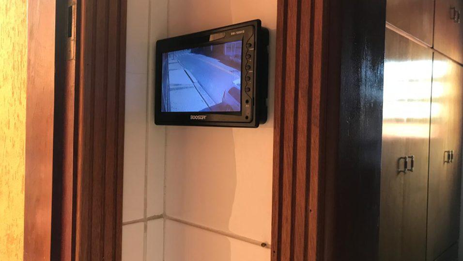 sala de monitoramento - Copia