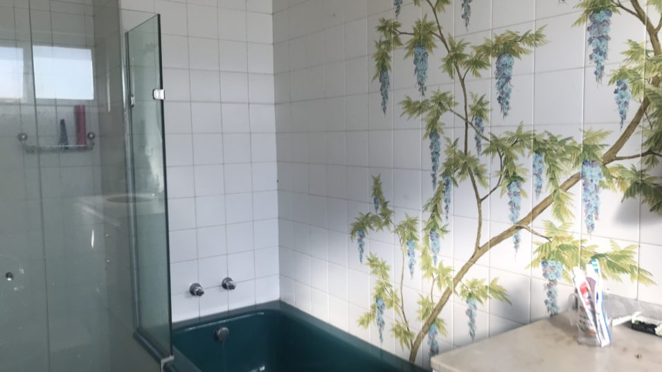 wc suite1