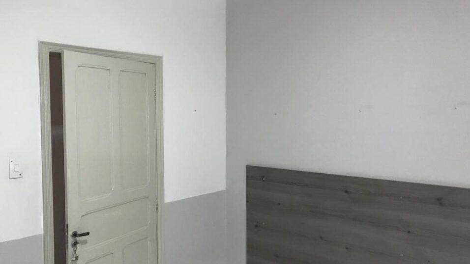 dormitório2 a