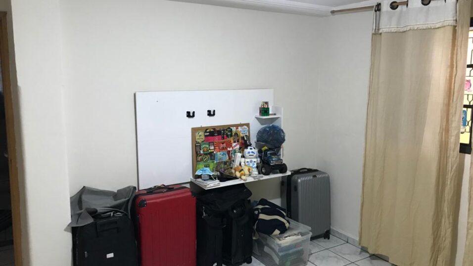 dormitório3 a