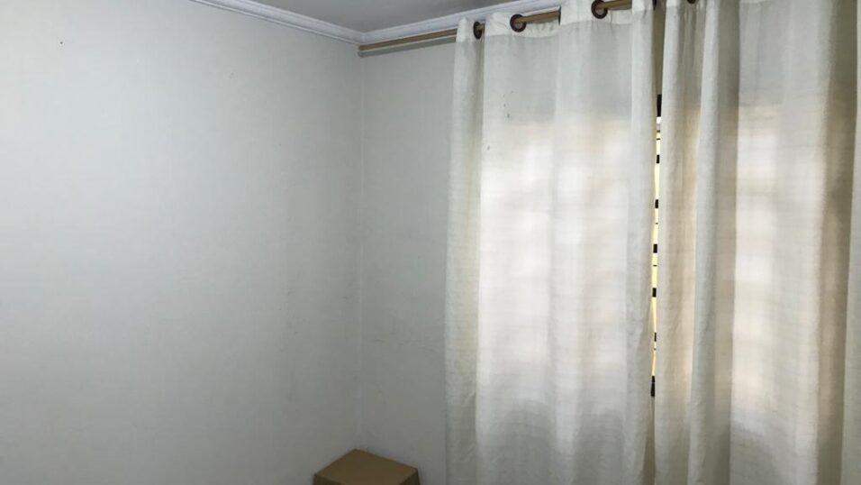dormitório4 a