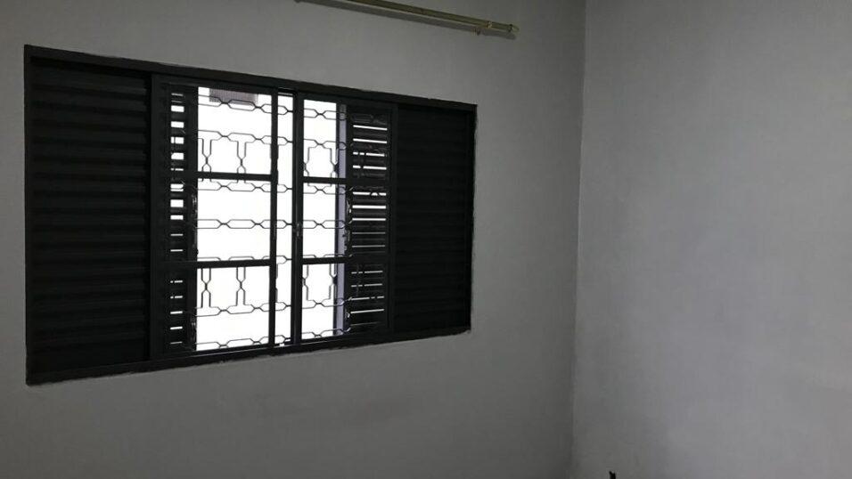 dormitório4 b