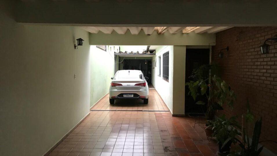 garagem3